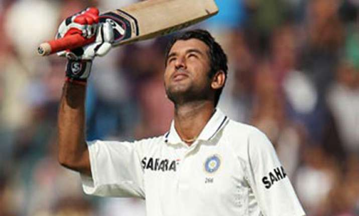 pujara aspires for shorter versions