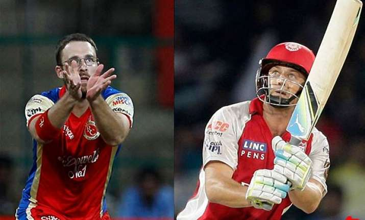 rcb keen to improve position with win over kings xi
