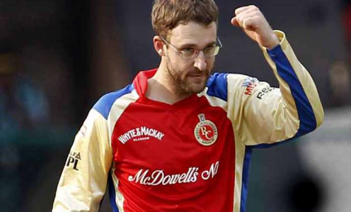 rcb kick off ipl v campaign against confident delhi