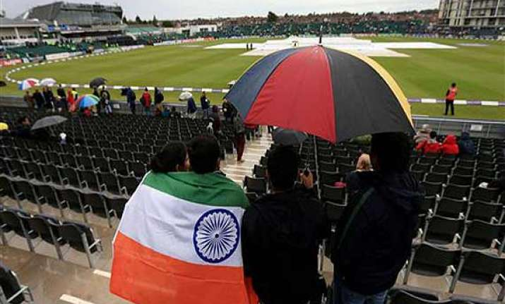 rain washes out ind eng odi series opener in bristol