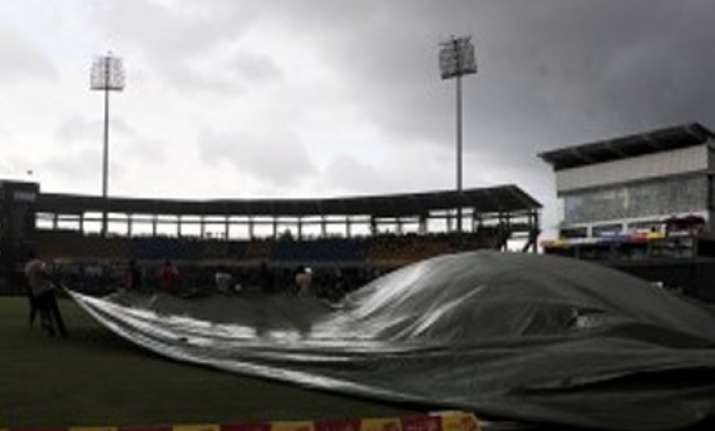 rain forces abandonment of ireland australia odi