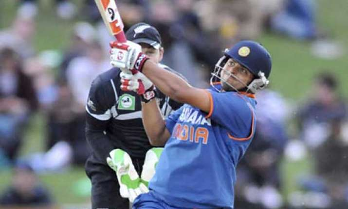 ishant dropped from asia cup wt20 raina sacked from odis