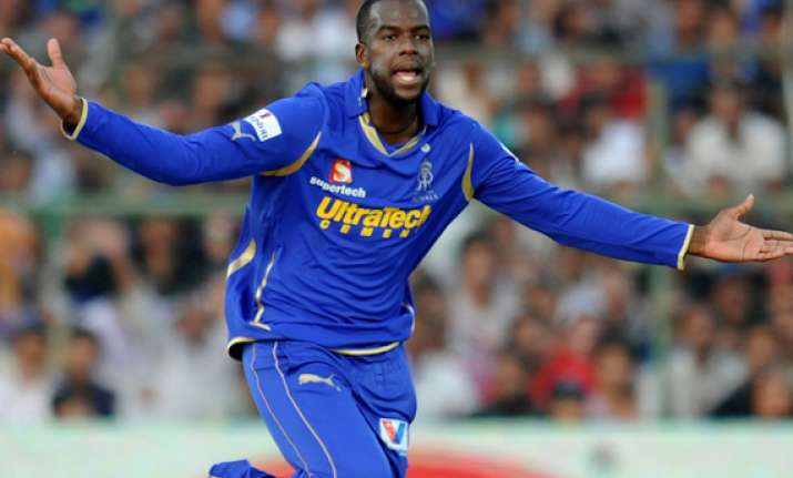 rajasthan royals cruise to 22 run win over kkr
