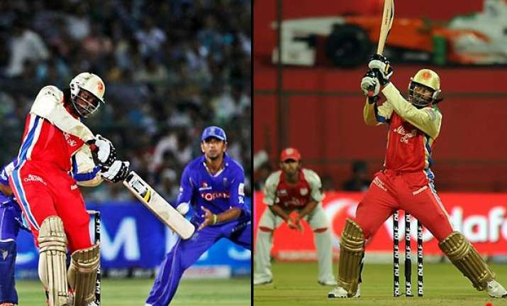 rampaging rcb face off against punjab