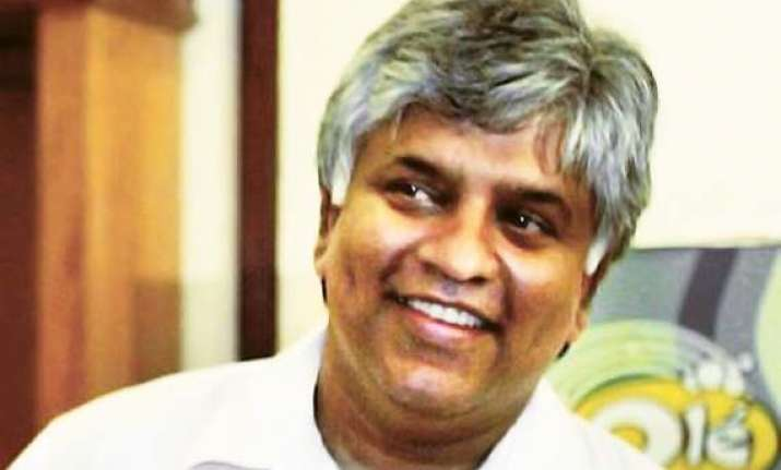 ranatunga may run for sri lanka board president