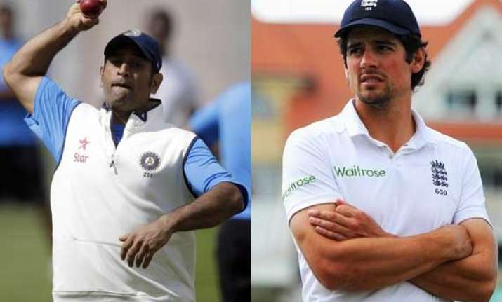 reasons why ind eng series won t generate enthusiasm