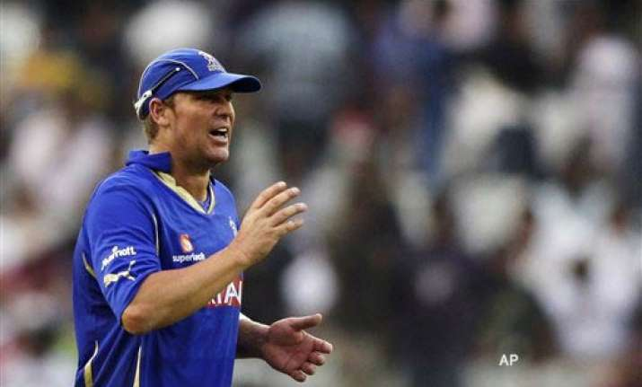routed by malinga delhi is wary against wily warne