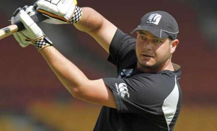 ryder dropped from nz squad for world t20