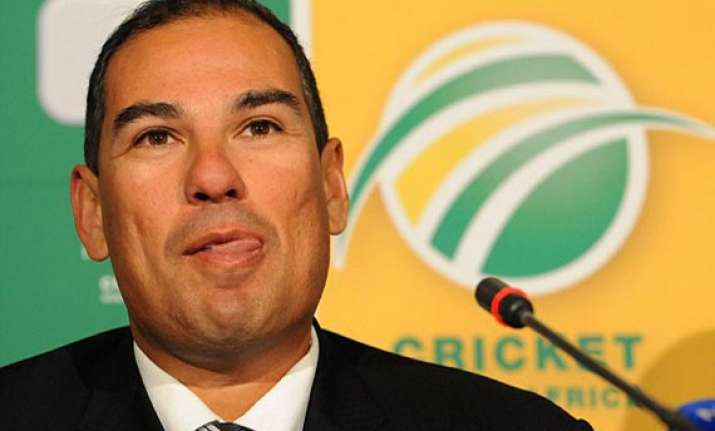 sa coach expects his bowlers to strike back