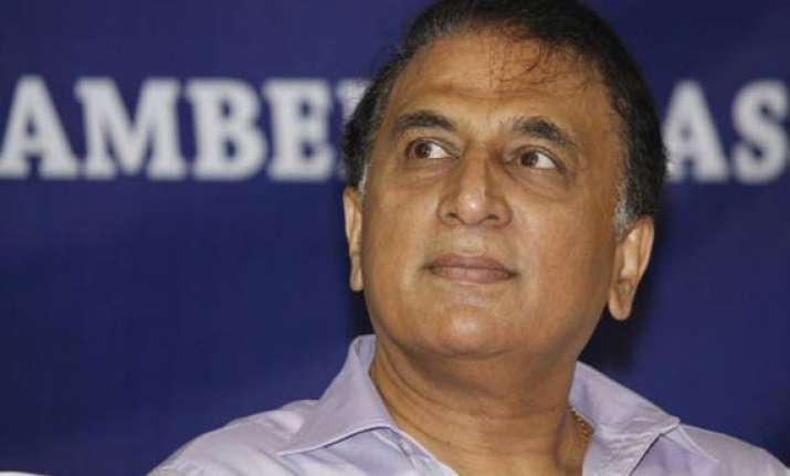 sc hands over bcci reins to gavaskar csk rr to play in ipl7