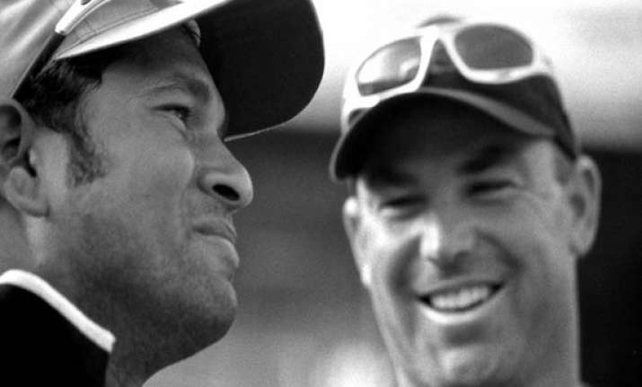 sachin tendulkar shane warne set to play at lord s