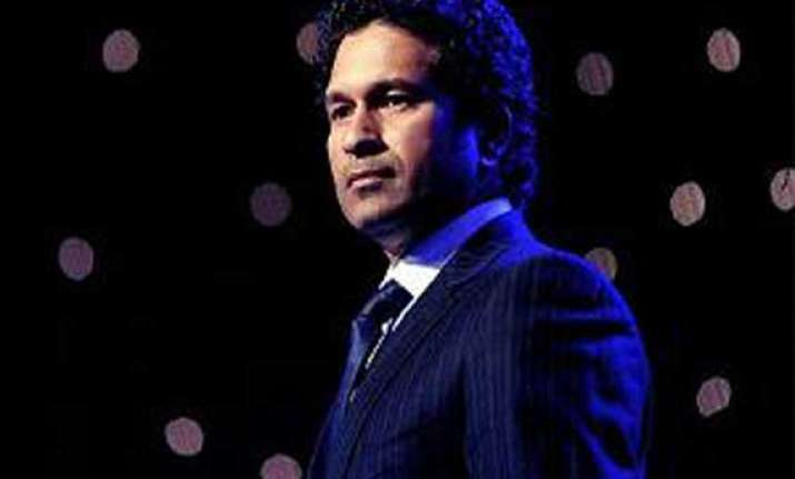 sachin is the richest indian cricketer with worth rs 1 000