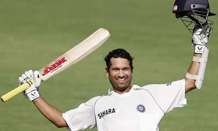 sachin reportedly not happy with bcci over his retirement