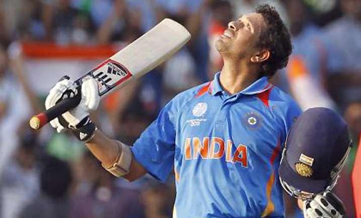 sachin graeme pollock the world s best batsmen says barry