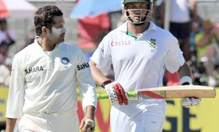 sachin kallis maintain top positions in icc rankings