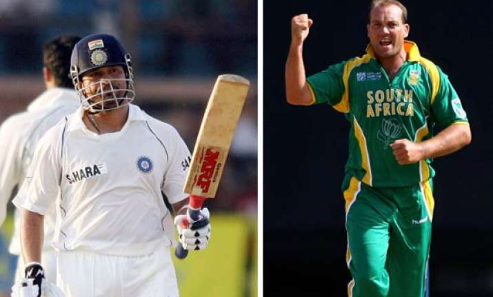 sachin loses no 1 spot to jacques kallis