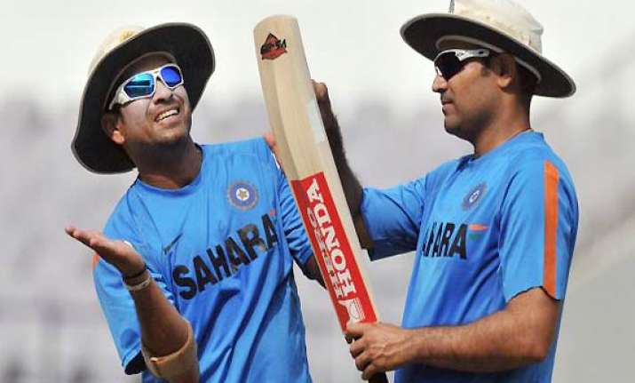 sachin sehwag nominated for icc s all time greatest test