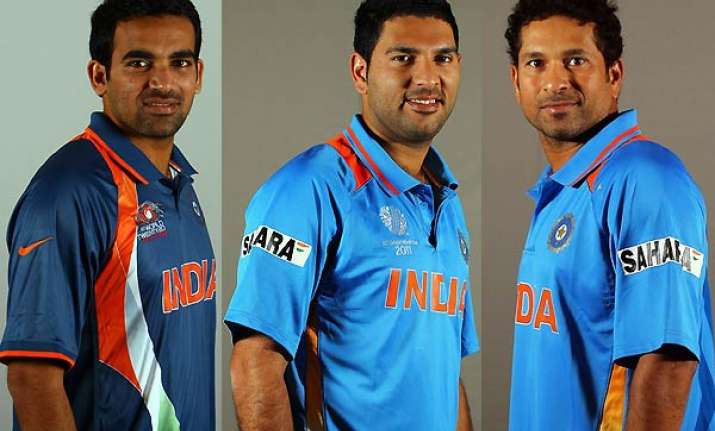 sachin zaheer yuvraj make it to icc team
