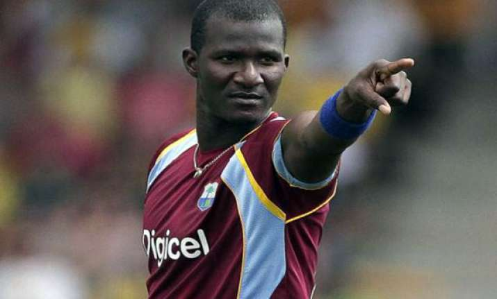 sammy samuels and bopara fined for altercation
