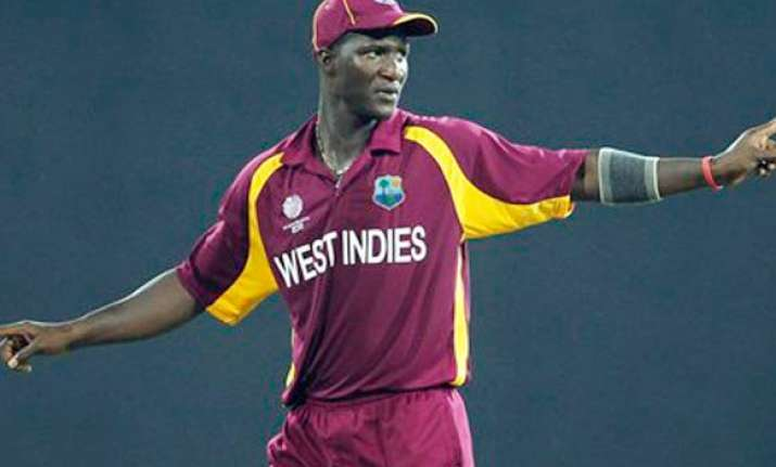 sammy wants pride passion from struggling windies