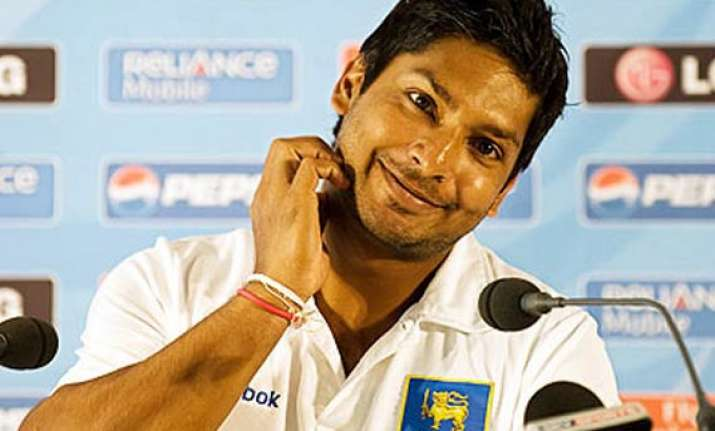 sangakkara looking forward to stint with deccan chargers