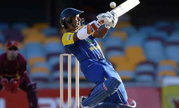 sangakkara takes on kkr in crucial tie