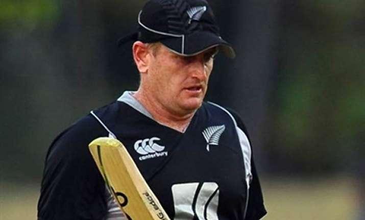 scott styris retires from international cricket