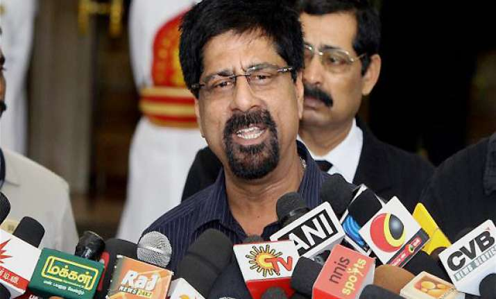sehwag zaheer were not dropped but rested says srikkanth