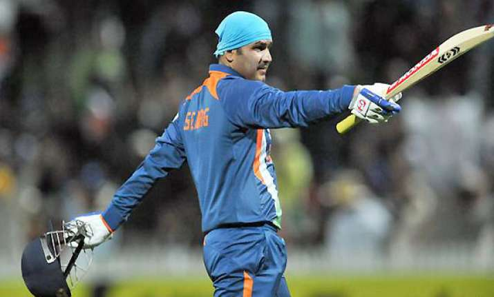 sehwag denies seeking retirement from t20 matches