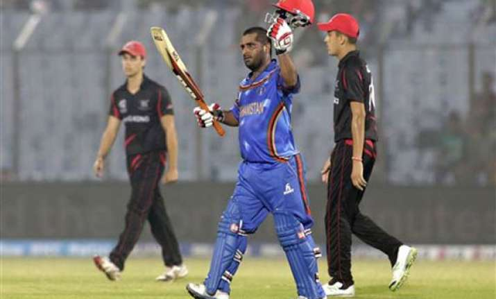 icc world t20 shahzad shafiqullah spur afghanistan to