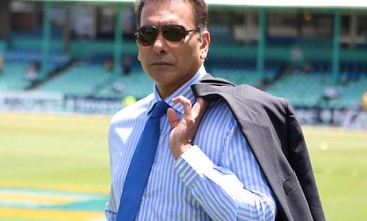 shastri backs harbhajan for australia tour