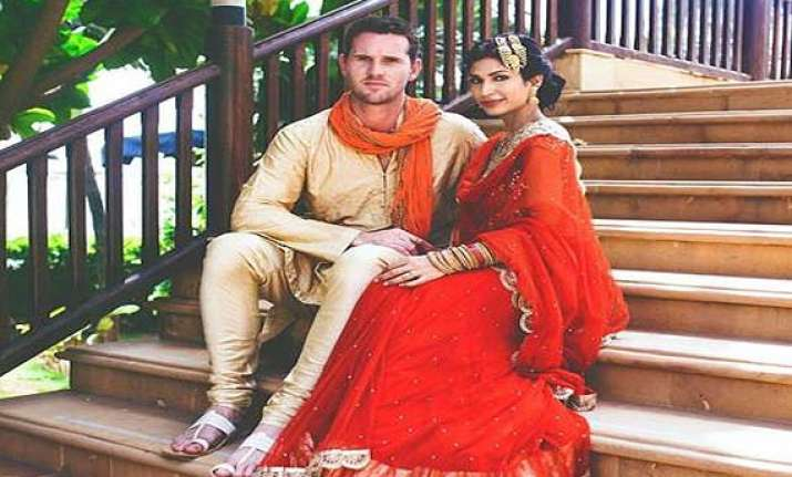 meet indian model who married aussie pacer shaun tait