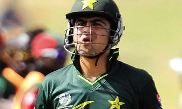 shehzad and masood stake claims for test spot