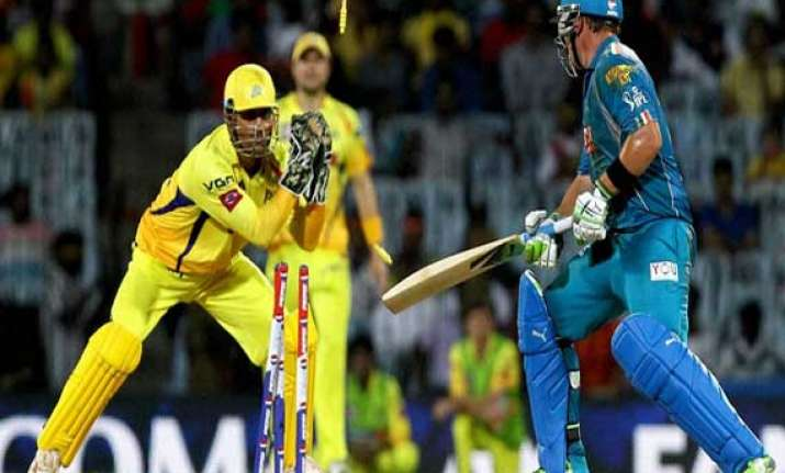 sky sports to broadcast ipl from 2015