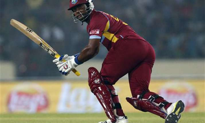 smith badree help west indies drub bangladesh