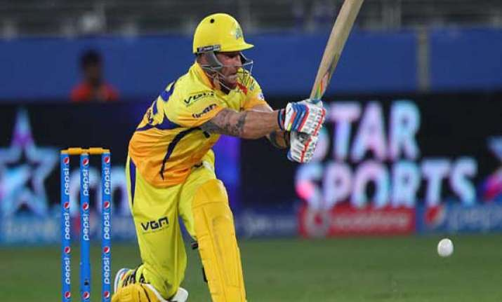 smith mccullum give super kings comprehensive win