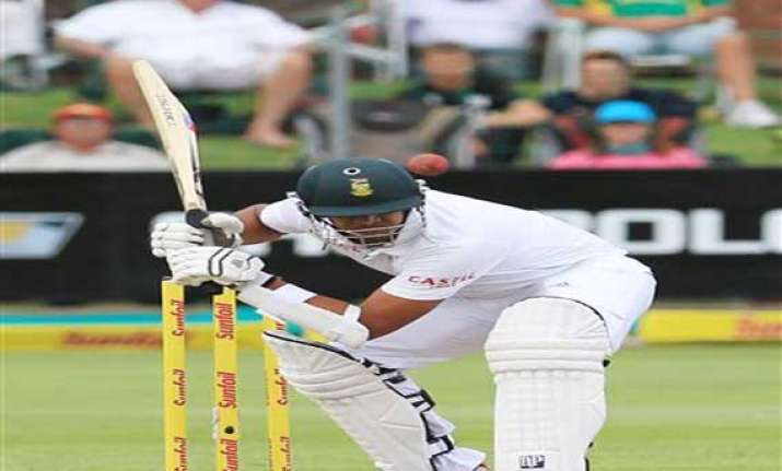 south africa australia scoreboard stump day 3 2nd test