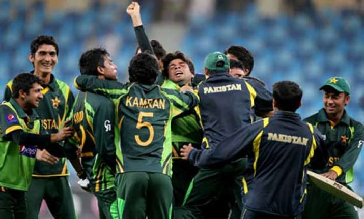 south africa march into u 19 cricket world cup final