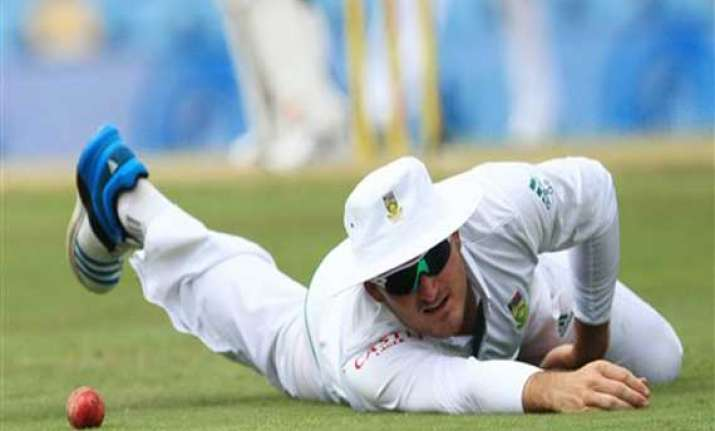 south africa not carrying baggage from centurion smith