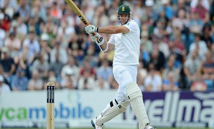 south africa ends 1st day at 128 3 against pakistan