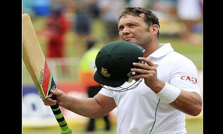 south african cricketers pay tribute to jacques kallis