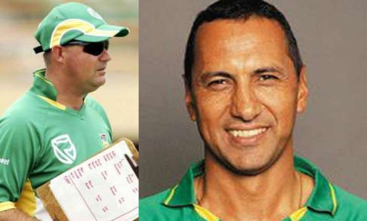 south africa bowling coach names dog after sachin