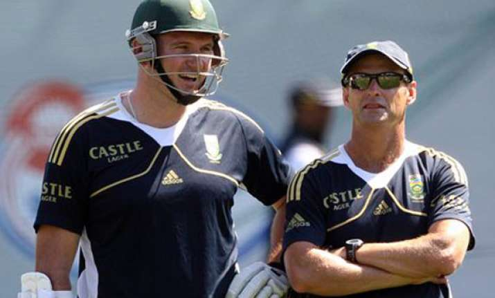 south africa agrees to postpone tests in sri lanka
