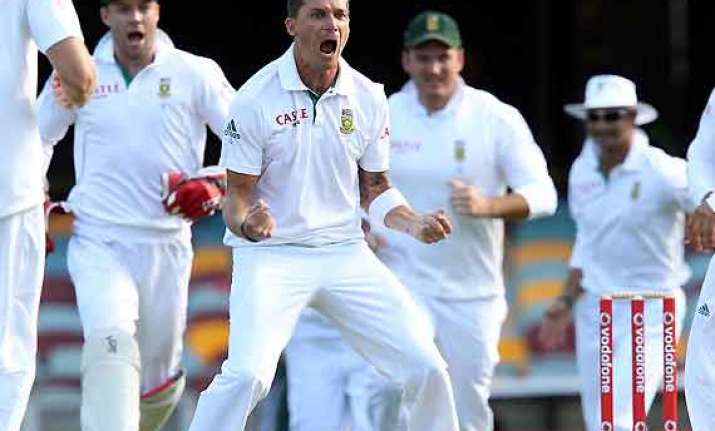 south africa in charge after kallis amla hundreds