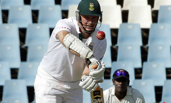 south africa s uneasy feeling at kingsmead