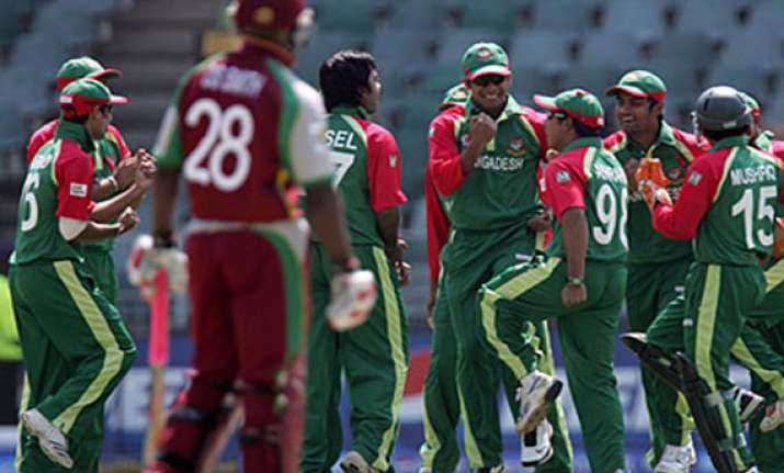 spinners guide bangladesh to crushing win over windies