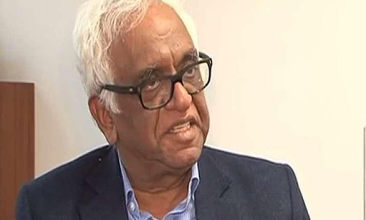 spot fixing mudgal committee to meet investigators in