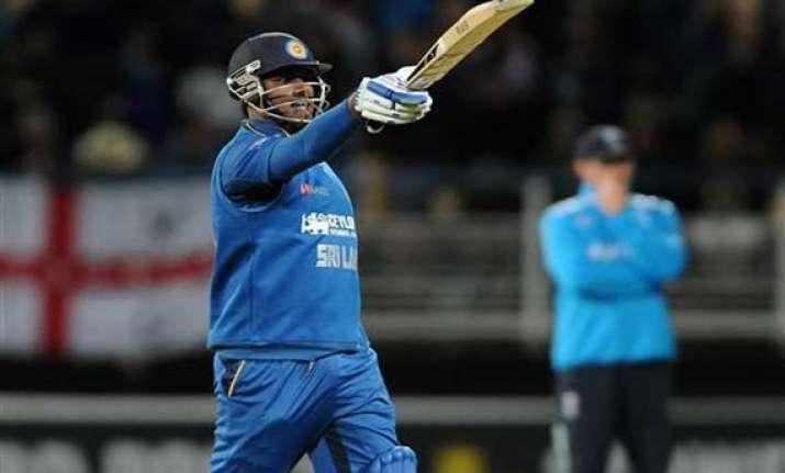sri lanka beats england to win odi series