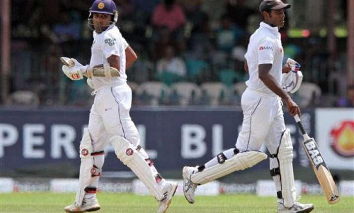 sri lanka sets south africa 369 to win