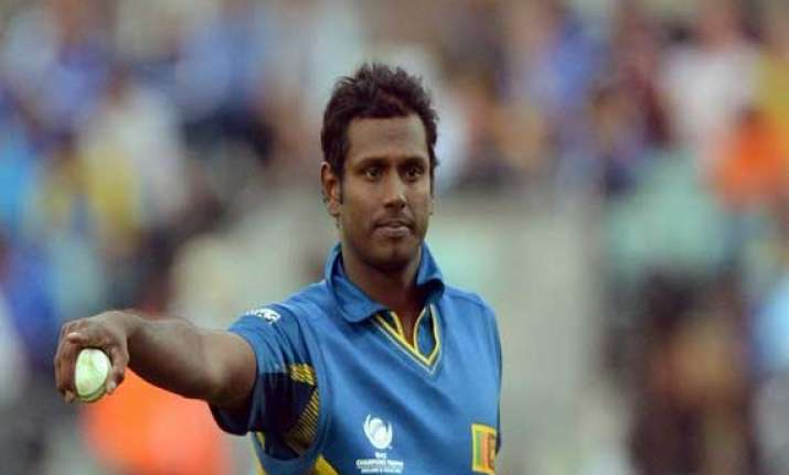 sri lanka wins toss bats first vs. bangladesh